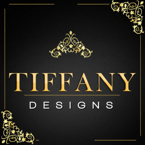 _TIFFANY DESIGNS_ LOGO